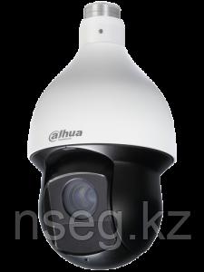 Видеокамера IP Dahua SD59225U-HNI, фото 2