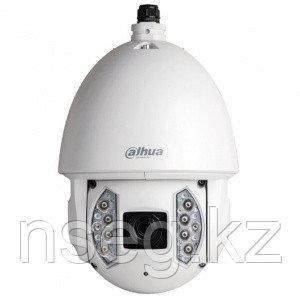 Видеокамера IP Dahua SD6AE830V-HNI