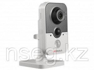 Видеокамера IP HiWatch DS-I214W