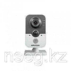 Видеокамера IP HiWatch DS-I414, фото 2