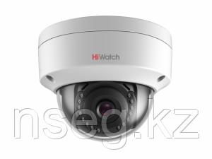 Видеокамера IP HiWatch DS-I402