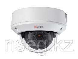 Видеокамера IP HiWatch DS-I258