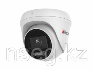 Видеокамера IP HiWatch DS-I453L