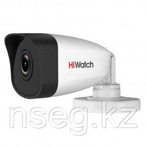 Видеокамера IP HiWatch DS-I200-L