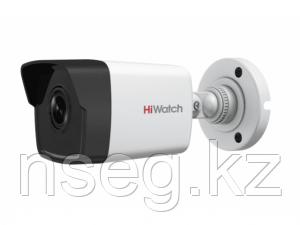 Видеокамера IP HiWatch DS-I400, фото 2