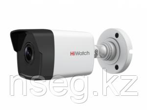 Видеокамера IP HiWatch DS-I450, фото 2
