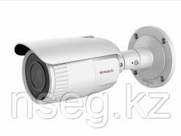 Видеокамера IP HiWatch DS-I256