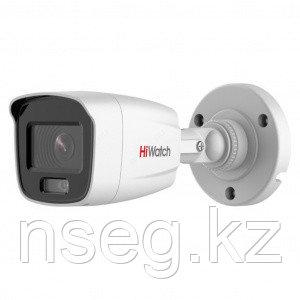 Видеокамера IP HiWatch DS-I450L, фото 2