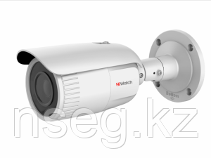 Видеокамера IP HiWatch DS-I456