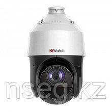 Видеокамера IP HiWatch DS-I215