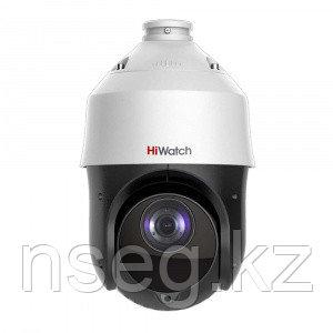 Видеокамера IP HiWatch DS-I215, фото 2