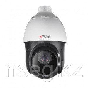 Видеокамера IP HiWatch DS-I425