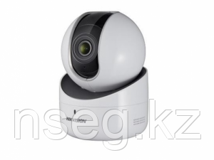 Видеокамера IP Hikvision DS-2CV2Q21FD-IW