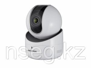 Видеокамера IP Hikvision DS-2CV2Q21FD-IW, фото 2