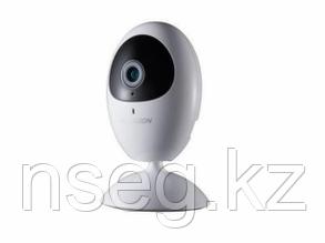 Видеокамера IP Hikvision DS-2CV2U21FD-IW