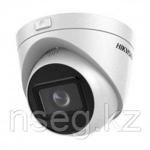Видеокамера IP Hikvision DS-2CD1H23G0-IZ