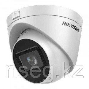Видеокамера IP Hikvision DS-2CD1H53G0-IZ
