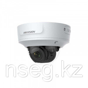 Видеокамера IP Hikvision DS-2CD2723G1-IZ