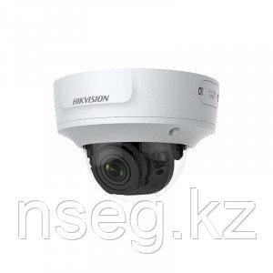 Видеокамера IP Hikvision DS-2CD2723G1-IZ, фото 2
