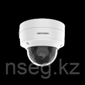 Видеокамера IP Hikvision DS-2CD2746G2-IZS