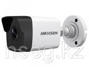 Видеокамера IP Hikvision DS-2CD1043G0-I