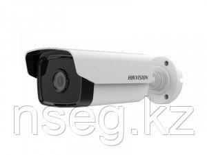 Видеокамера IP Hikvision DS-2CD1T23G0-I