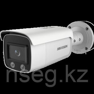 Видеокамера IP Hikvision DS-2CD1047G0-L, фото 2