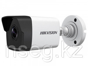 Видеокамера IP Hikvision DS-2CD1043G0-IUF
