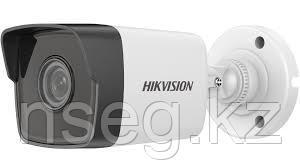 Видеокамера IP Hikvision DS-2CD1053G0-IUF