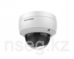 Видеокамера IP Hikvision DS-2CD1083G0-IUF