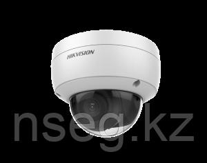 Видеокамера IP Hikvision DS-2CD1083G0-IUF, фото 2