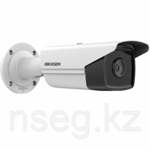 Видеокамера IP Hikvision DS-2CD2T43G2-2I