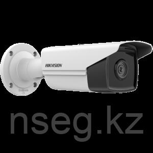 Видеокамера IP Hikvision DS-2CD2T43G2-2I, фото 2