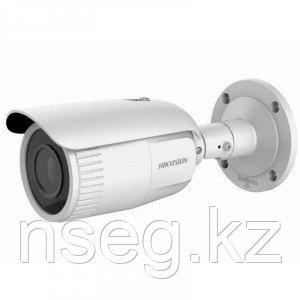 Видеокамера IP Hikvision DS-2CD1623G0-IZ
