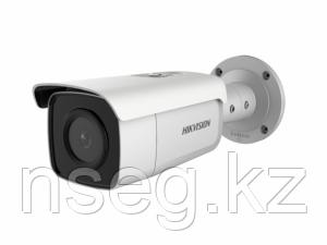 Видеокамера IP Hikvision DS-2CD2T46G1-4I