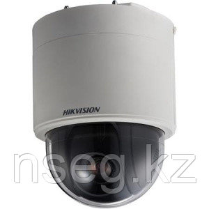 Видеокамера IP Hikvision DS-2AE5225T-A3