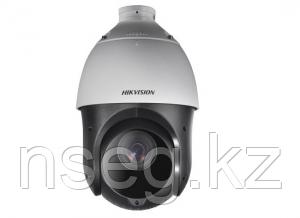 Видеокамера IP Hikvision DS-2DE4215IW-DE