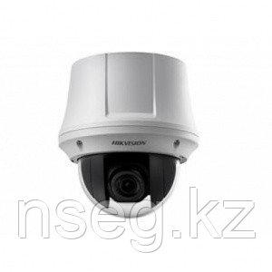 Видеокамера IP Hikvision DS-2DE4215W-DE3
