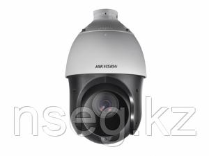 Видеокамера IP Hikvision DS-2DE4225IW-DE