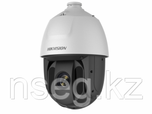 Видеокамера IP Hikvision DS-2DE5225IW-AE, фото 2