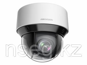Видеокамера IP Hikvision DS-2DE4A225IW-DE, фото 2
