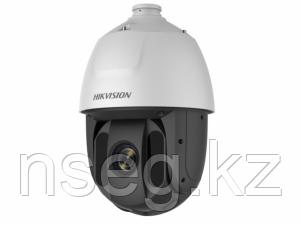 Видеокамера IP Hikvision DS-2DE5432IW-AE