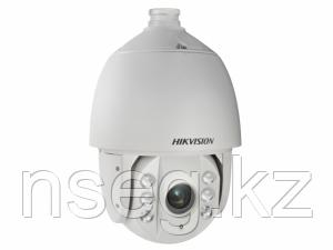 Видеокамера IP Hikvision DS-2DE7430IW-AE
