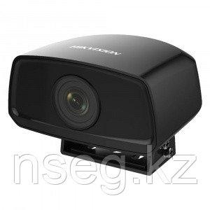 Видеокамера IP Hikvision DS-2XM6222G0-ID