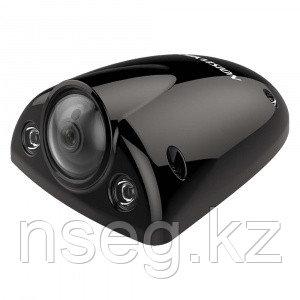 Видеокамера IP Hikvision DS-2XM6522G0-ID