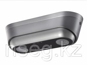 Видеокамера IP Hikvision iDS-2XM6810F-I/C