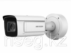 Видеокамера IP Hikvision iDS-2CD7A46G0/P-IZHS