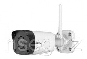 Видеокамера IP Uniview IPC2122SR3-F40W-D