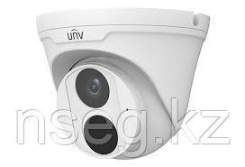 Видеокамера IP Uniview IPC3613LR3-APF28K-F