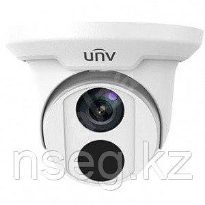 Видеокамера IP Uniview IPC3612LR3-UPF28-F